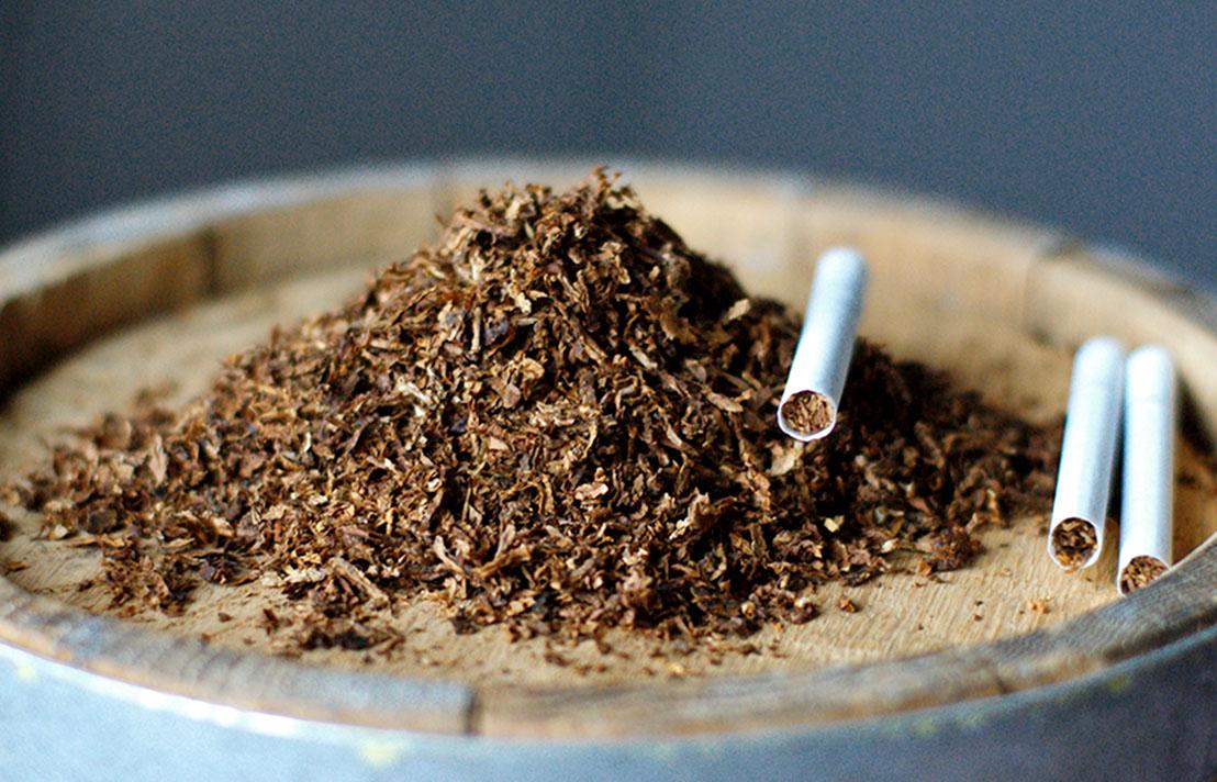 Развесной табак купить в москве недорого для сигарет купить набор электронной сигареты недорого