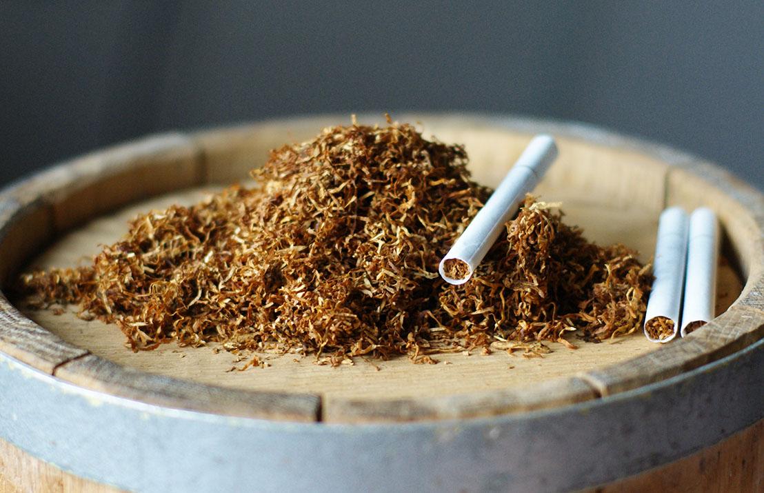 Купить натуральный табак для сигарет в москве купить сигареты в интернет магазине с доставкой почтой недорого