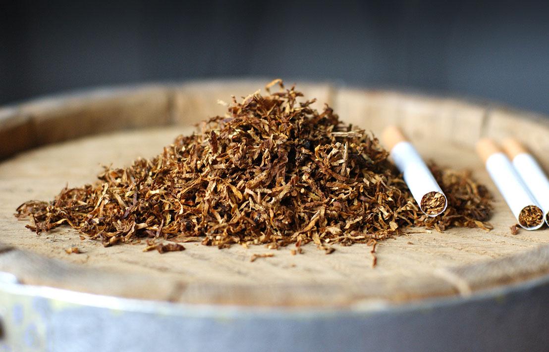 где в москве купить табак для сигарет