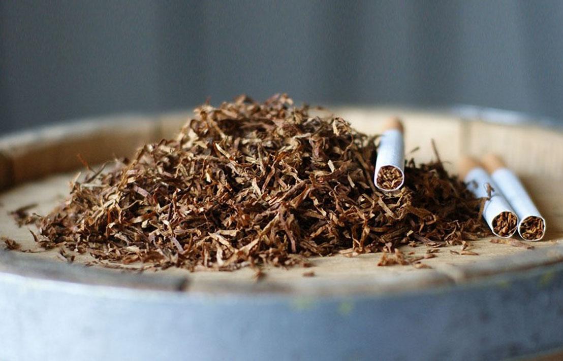 где можно купить табак для сигарет в москве